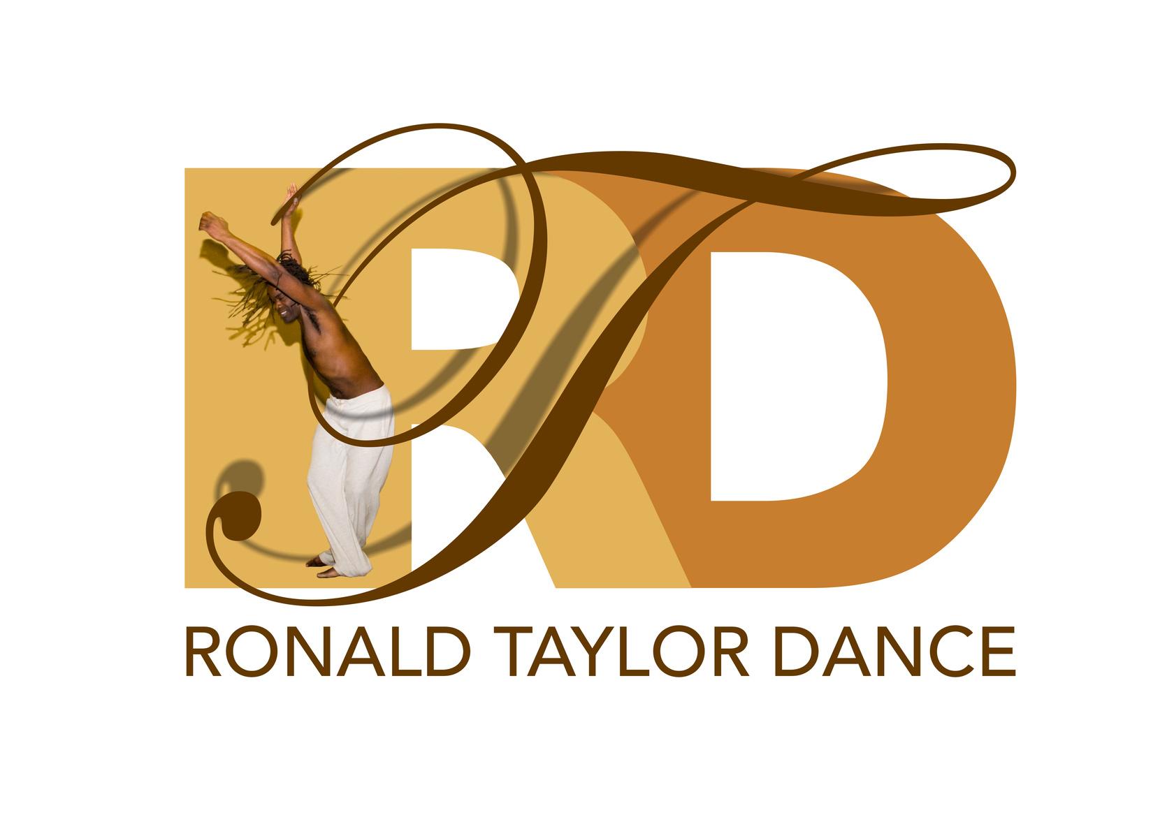 Ronald Taylor Dance